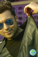 Masss Film Stills (21)