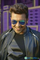 Masss Film Stills (22)