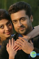 Masss Film Stills (23)