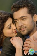 Masss Film Stills (24)
