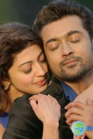 Masss Film Stills (25)