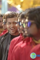 Masss Film Stills (3)