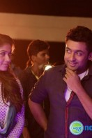 Masss Film Stills (31)