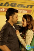 Masss Film Stills (32)