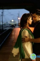 Masss Film Stills (33)