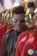 Masss Film Stills (4)
