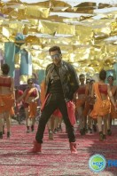 Masss Film Stills (5)