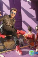Masss Film Stills (6)