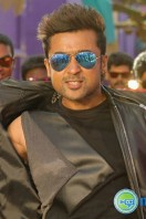 Masss Film Stills (7)