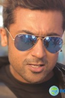 Masss Film Stills (8)