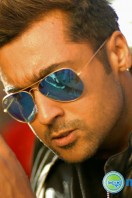 Masss Film Stills (9)