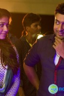 Masss New Gallery