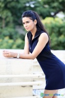 Meenakshi Dixit New Photoshoot (11)