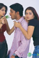 Naa Allari Movie Gallery
