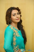 Nandini Rai Photos