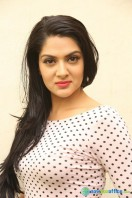 Sakshi Choudhary Latest Stills
