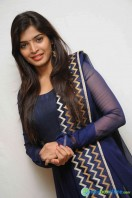Sanchita Shetty at Badmaash Movie Press Meet (3)