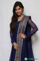 Sanchita Shetty at Badmaash Movie Press Meet (4)