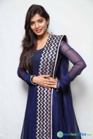 Sanchita Shetty at Badmaash Movie Press Meet (5)