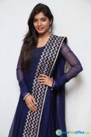 Sanchita Shetty at Badmaash Movie Press Meet (6)