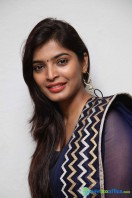 Sanchita Shetty at Badmaash Movie Press Meet (7)