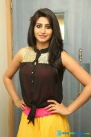 Actress Shamili Stills