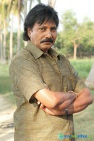 Singham 123 Movie Stills (10)