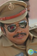Singham 123 Movie Stills (22)