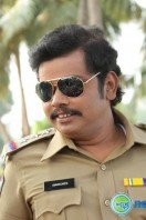 Singham 123 Movie Stills (23)