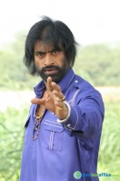 Singham 123 Movie Stills (9)