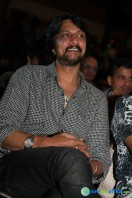 Sudeep at Ranna Movie Press Meet (2)