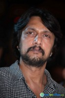 Sudeep at Ranna Movie Press Meet (3)