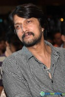 Sudeep at Ranna Movie Press Meet (6)