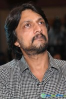 Sudeep at Ranna Movie Press Meet (7)