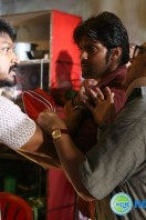 Yatchan Movie Gallery