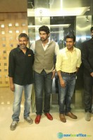 Baahubali Tamil Trailer Launch (1)