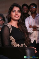 Baahubali Tamil Trailer Launch (11)