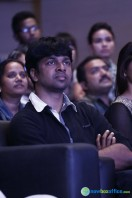Baahubali Tamil Trailer Launch (15)