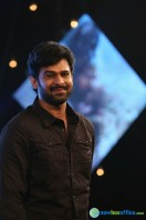 Baahubali Tamil Trailer Launch (20)