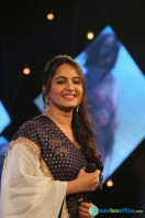 Baahubali Tamil Trailer Launch (25)