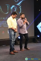 Baahubali Tamil Trailer Launch (34)