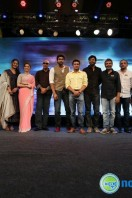 Baahubali Tamil Trailer Launch (37)