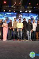 Baahubali Tamil Trailer Launch (38)