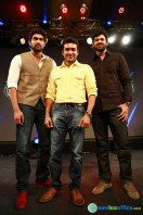 Baahubali Tamil Trailer Launch (39)