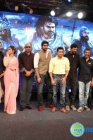 Baahubali Tamil Trailer Launch (40)