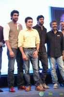 Baahubali Tamil Trailer Launch (41)