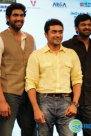 Baahubali Tamil Trailer Launch (42)