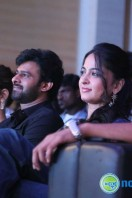 Baahubali Tamil Trailer Launch (6)