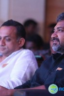 Baahubali Tamil Trailer Launch (8)