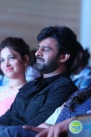 Baahubali Tamil Trailer Launch (9)